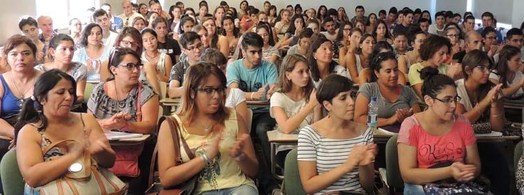Seguro de Vida Estudiantil